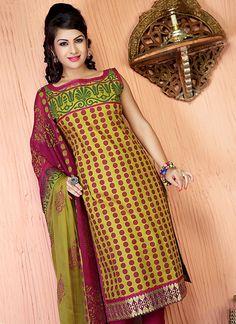 Party wear salwar kameez,Party salwar,Party wear salwar kameez online,Party wear salwar suits,Party salwar suits,Designer party wear salwar kameez