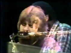 Doobie Brothers It Keeps You Runnin' Live at Alpine Valley 1979 Part 6