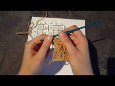 Apprendre le C2C leçon 1 la base en français - YouTube