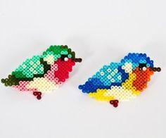 Pin de AZ Atelier en hama beads | Pinterest