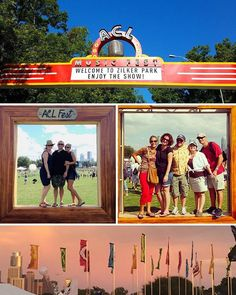 WIN TICKETS TO ACL FESTIVAL! GO TO FESTPAK.COM FOR DETAILS. . . . festpak.com #festpak  #musicfestival #aclfest #sxsw #lifeisbeautiful #bohostyle #exitfestival  #boho #edmlifestyle #edm #hideoutfestival #tomorrowland #electricdaisycarnival  #electriczoo  #ultrafestival #fireflymusicfestival #okeechobee #thepeachmusicfestival  #springawakening #coachella #musicfestivalseason #govballnyc #musicfestivalstyle  #musicfestivaloutfit #edmfestival