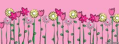 Cover Wallpaper, Iphone Wallpaper, Twitter Board, Wallpaper For Facebook, Easter Pictures, Facebook Timeline Covers, Fb Covers, Spring Has Sprung, Floral Border