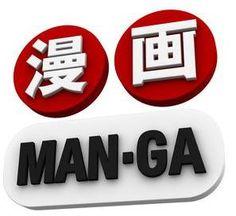 Man Ga: elenco aggiornato delle serie in arrivo 04/02/'16