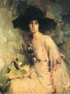 Ambrogio Antonio Alciati [1878-1929] - Javotti Bocconi