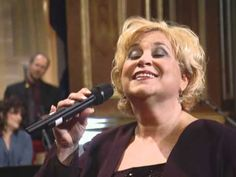 Music video by Bill & Gloria Gaither performing More Than Wonderful (feat. Sandi Patty and Larnelle Harris) [Live]. (P) (C) 2012 Spring House Music Group. All rights reserved. Unauthorized reproduction is a violation of applicable laws.  Manufactured by EMI Christian Music Group,
