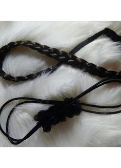 Kupuj mé předměty na #vinted http://www.vinted.cz/doplnky/vlasove-doplnky/12393200-nove-celenky-do-vlasu