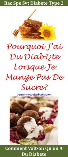 traitementdiabetetype2 diabete-symptomes - controle suivi pour
