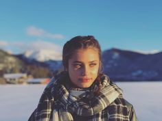 See Instagram photos and videos from Taylor Hill (@taylor_hill)