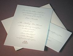 Wedding Invitations Costco to give extra ideas in creating wonderful affordable wedding invitation sets 6498