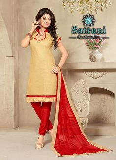 Attractive Salwar Suits For Ethnic Collection(250D)  Please visit below link http://www.satrani.com/salwar-suits&catalog=593  For more queries,  email id: inquiry@satrani.com Contact no.: 09737746888(whats app available)