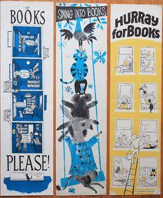 Book Week poster   Flickr - Photo Sharing!