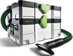 Festool Systainer Kast : Best festool images festool tools tools festool systainer