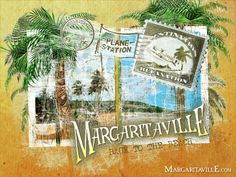 COMING SOON!!! Parrotheads, get ready to get excited! The Island in Pigeon Forge is about to welcome a new, tropical-themed dining experience sure to please! MARGARITAVILLE!!