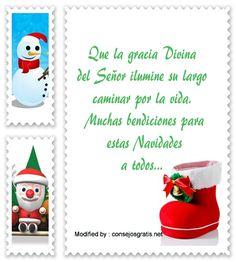 frases de felìz Navidad para facebook,frases de felìz Navidad bonitas para facebook: http://www.consejosgratis.net/saludos-de-navidad-para-facebook/