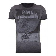 PME Legend T-shirt PTSS62532