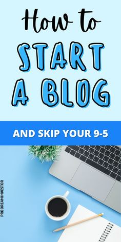 Learn how to start a blog and make a full-time income online. Easy guide on how to start a blog for beginners. Starting a blog the right way is crucial if you want to make money blogging. #startablog #bloggingtips #blog #sidehustle Make Money Blogging, How To Make Money, Creating A Blog, Blogging For Beginners, Blog Tips, Helping Others, Affiliate Marketing, How To Start A Blog, Learning