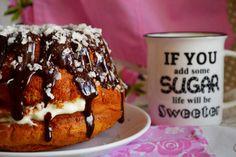 Food Art, Pancakes, Muffin, Sugar, Breakfast, Sweet, Morning Coffee, Candy, Pancake