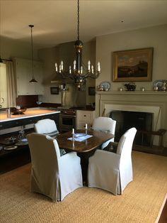 Kitchen Designs Dining Rooms Room Sets