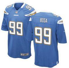 2013 New Buffalo Bills 34 Thomas Drift Fashion Blue Elite Jersey
