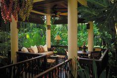 CHIANG MAI | Four Seasons Resort Chiang Mai, Thailand