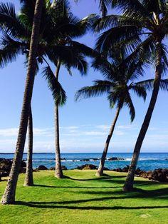 White Orchid Beach House - Maui Hawaii Wedding Locations | White Orchid Wedding - Hawaii Wedding Planners