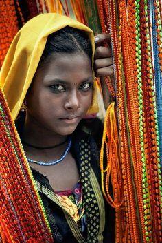 Manali region, India
