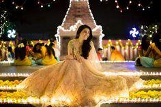 Shalini Pandey Stills - Cinemakkaran Indian Actress Photos, South Indian Actress, Hot Actresses, Indian Actresses, Pink Panthers, Sequin Top, Beauty Queens, Photo Poses, Indian Beauty