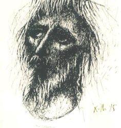 Kiko Arguello - Profeta
