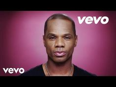 Kirk Franklin's official music video for 'I Smile'. Click to listen to Kirk Franklin on Spotify: http://smarturl.it/KFrankSpotify?IQid=KFrankSmile As feature...