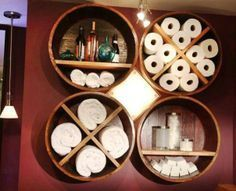 in home esthetics pedicure station - Google Search