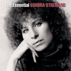 Google Image Result for http://upload.wikimedia.org/wikipedia/en/1/1e/The_Essential_Barbra_Streisand.jpg