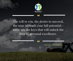 The key points to unlock your potential. #win #desire #potential #success #jfmotivation #motivation #quotes #thoughts Our Life, Live Life, Full Quote, Teen Life, Career Coach, Work Life Balance, To Reach, Setting Goals, Stress Free