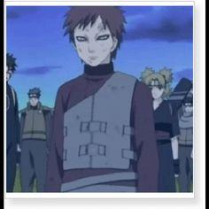 naruto shippuden episode 214 english dubbed narutonine