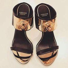 494b4d6deb857 Pinterest  Sweetness Rodney IG  Ebony rod Prom Shoes