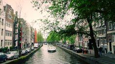 Η κλιματική αλλαγή στην Ολλανδία αντιμετωπίζεται ως επιχειρηματική δραστηριότητα. Όπως στη Γαλλία το τυρί και στη Γερμανία τα αυτοκίνητα...Για τους Ολλανδούς είναι πραγματικά ακατανόητο το γεγονός ...
