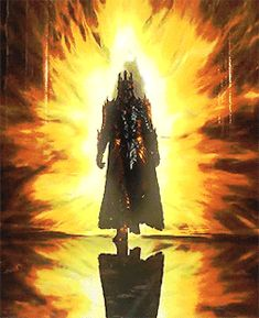 Shadow Of Mordor Fantasy Warrior, Sci Fi Fantasy, Dark Fantasy, Lotr, Shadow Of Mordor Game, Middle Earth Shadow, Morgoth, The Dark Tower, Jrr Tolkien