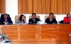 Συνεδριάζει την Δευτέρα το Δημοτικό Συμβούλιο Αλεξάνδρειας - Τι θα συζητηθεί