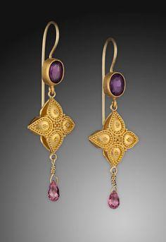 Ancient Jewelry, Antique Jewelry, Vintage Jewelry, Ear Jewelry, Fine Jewelry, Jewlery, Gemstone Earrings, Modern Jewelry, Beautiful Earrings