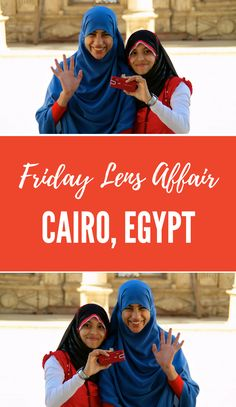Girls in Mohammed Ali Mosque, Cairo, Egypt. Check out the story behind the picture! I know you are interested… #travelphotography #travel #photography #fridaylensaffairs #egypt #africa #egyptmta