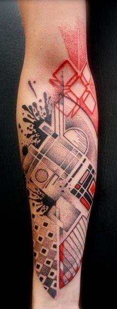 Geometric-Tattoo-Ideas-17.