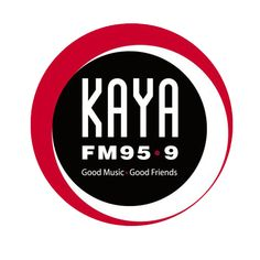 Vacancies at KAYA FM: Technical Producer, Content Producer, Videographer, Branding Speci...