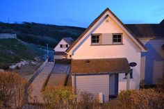 Villa de vacances au Le Domaine Sauvage en France