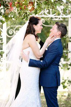 wedding photographer Dordogne France