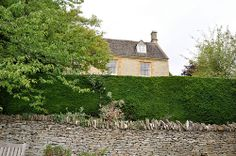 Cotswold house Adlestrop-291