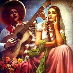 Mexi-Vocabulario: ¡Ruca! #latism #belatino #latinabloggers #latino #latinos #lifestyle #mexican #mexistyle #culture #language #Spanish #bilingual #bicultural #ruca