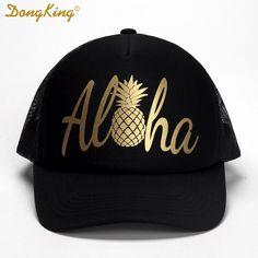 2d531e2dba0 Image result for aloha pineapple cap Pineapple Hat