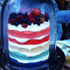 Bastille party @jennstreicher  #theodoreleaf- #cake