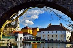 Tapolca Homeland, Czech Republic, Hungary, Austria, Explore, Mansions, House Styles, Group, Pictures