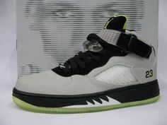f4c9177278a Buy Air Jordan Force Fusion 5 Stealth White Black Bright Cactus Online from  Reliable Air Jordan Force Fusion 5 Stealth White Black Bright Cactus Online  ...