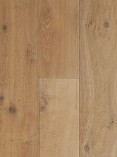 A topical smoke treatment – a chemical reaction that reacts with the tannins in European Oak – gives this European oak a cool feeling grey - white co